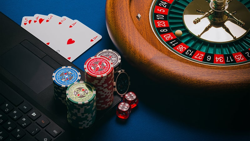 aduqq judi poker online terpercaya indonesia