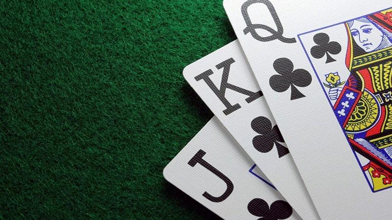 capsa susun judi poker qq online terpercaya indonesia