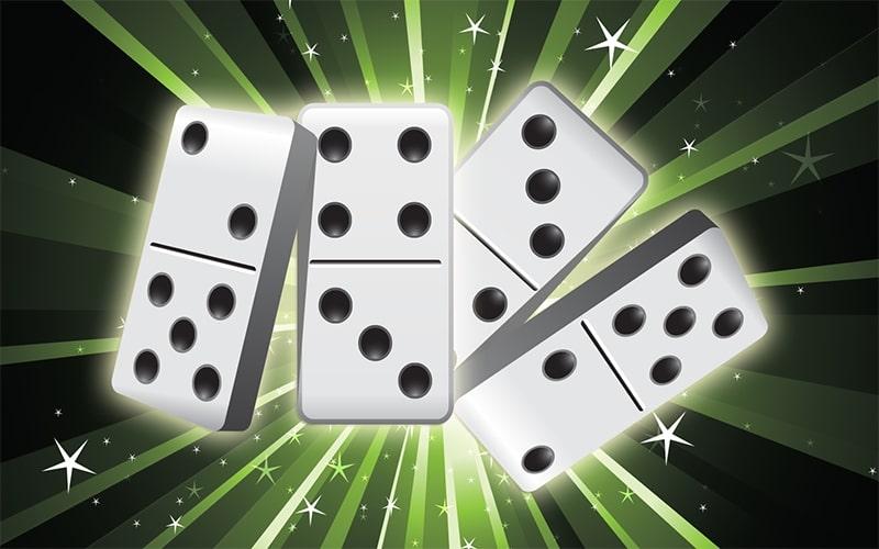 ceme keliling judi poker online terpercaya indonesia