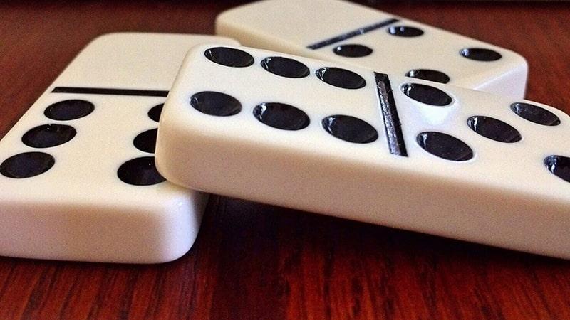 dominoqq poker judi domino qq online terpercaya