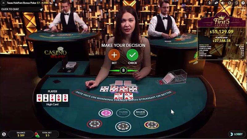 live poker judi poker qq online terpercaya indonesia