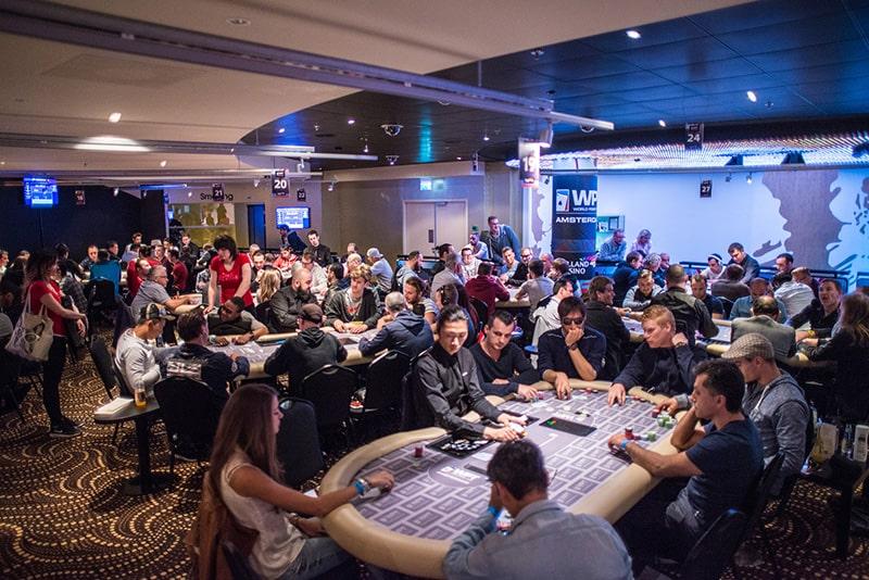 live poker judi pokerqq online terpercaya indonesia