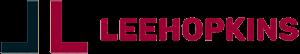 logo leehopkins