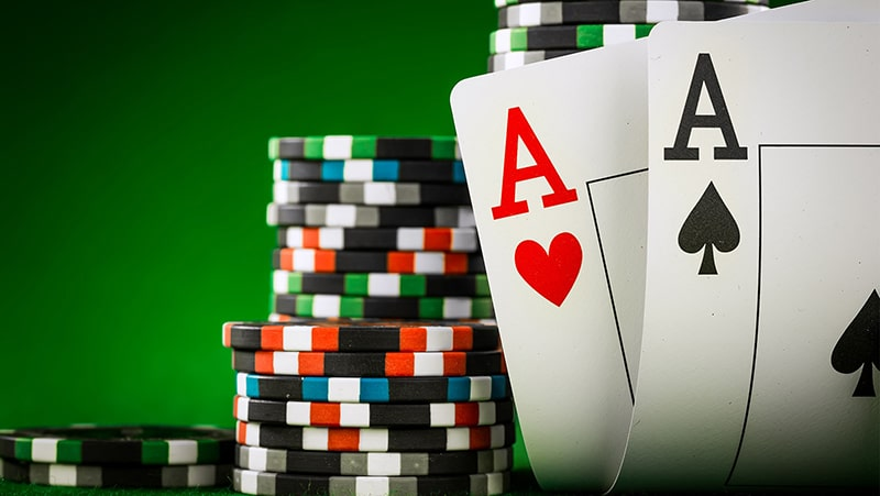 Poker88 Asia Situs Poker Online Poker 88 Link Alternatif