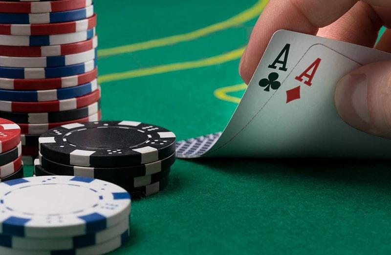 poker88 asia judi poker 88 online terpercaya